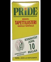 Tapeediliim 200 g pulber
