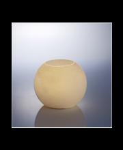 LED vahaküünal 12,5 cm