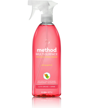 Method Pink Grape üldpuhastusvahend 828 ml