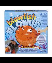 Lauamäng Blowfish Blowup / Kerakala plahvatus (EE, LV, LT, RU...