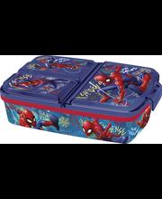 Toidukarp Stor Spiderman