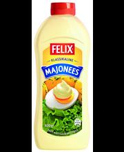 Klassikaline majonees, 830 g