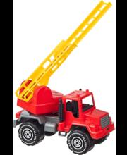 Tuletõrjeauto 30 cm