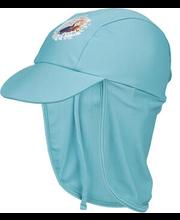 l uv-ujumismüts et9036 frozen 50
