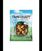 Pähklinäpp mandlite ja marjade segu 200 g