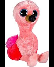 Pehme mänguasi Gilda Med