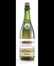 Val De France mahe granaatõunamaitseline mahlajook, gluteenivaba, 750 ml
