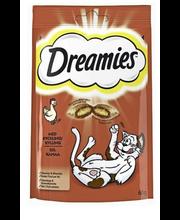 Täiendsööt kassidele ja kassipoegadele kanalihaga 60 g