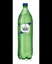 Värska Allikavesi gaseerimata 1,5 L