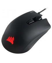 Mänguri hiir Harpoon RGB optiline