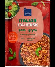 Itaalia pajaroog 150 g