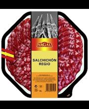 Salchichon salaami 100 g