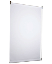 Ruloo 70x185 cm, valge