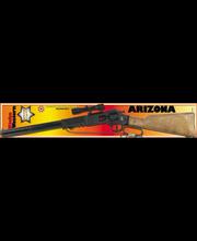 Wicke mänguvintpüss Arizona