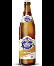 Schneider Weisse tap7 original, 500 ml