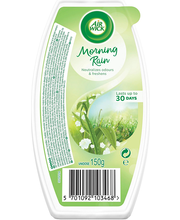 Air Wick Morning Rain õhuvärskendaja 150 g
