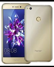 Mobiiliümbris Huawei Honor8Lite silikoon