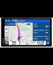 GPS-seade Garmin DriveSmart 65 MT-S EU