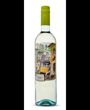 Porta 6 Vinho Verde DOC KPN vein 9,5%, 750 ml