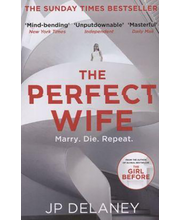 Perfect Wife
