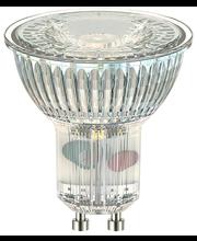 LED-lamp 3,3W GU10 2800K 260LM