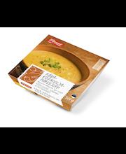 Köögiviljapüreesupp kanaga 300 g