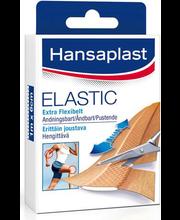 Plaaster Elastic 10  tk