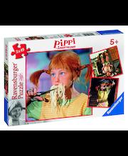 Puzzle 3x49 osa