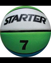 Korvpall Starter 7