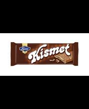 Fazer Kismet šokolaadibatoon 55 g