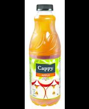 CAPPY ÕUNAMAHL