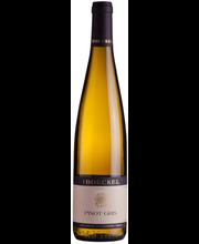 Boeckel Pinot Gris