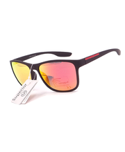 Superior Eyewear päikeseprillid hr 5