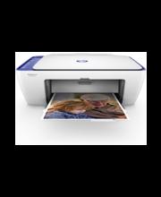 Printer Hewlett Packard HP DeskJet 2630 All-in-One Wireless