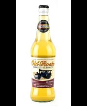 Westons old Rosie cider 500 ml siider 7,3%