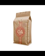 Oa Kohviuba No.2 keskmine röst, 1kg