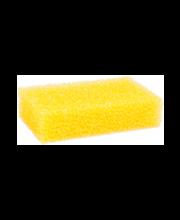 Pesukäsn 14X8X3,5 cm