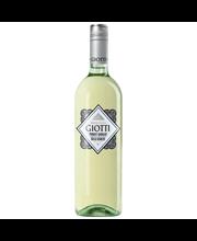 Giotti Pinot Grigio vein, 750 ml