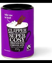 Kakaojoogipulber 250 g, mahe