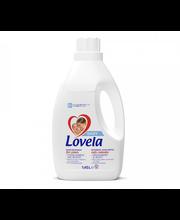 LOVELA Baby pesugeel Color 1,45 L