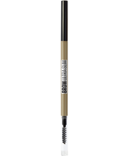 Kulmupliiats Brow Ultra Slim 01 Blonde