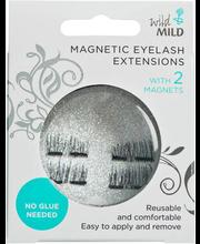 Kunstripsmed 2-magnetiga