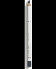 Silmapliiats Nordic Chic 3 Grey