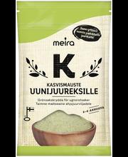 Taimne maitseaine ahjujuurviljadele 25 g