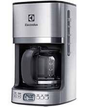 Kohvimasin EKF7500 1,3 l