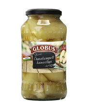 Globus õunakompott kaneeliga, 700 g