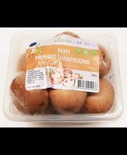 Shampinjon, pruun  230g