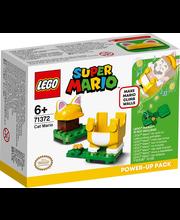 71372 Kass-Mario võimenduskomplekt