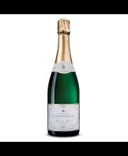 J. Lassalle Blanc de Blancs Brut Champagne Premier Cru