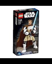 Lego Star Wars Tegelane Obi-Wan Kenobi 75109